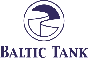 Baltic Tank Oy